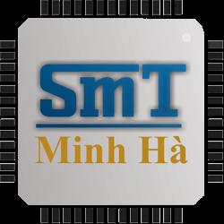 SMT Minh Hà